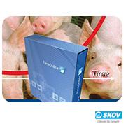 Farm Online Management Porcino