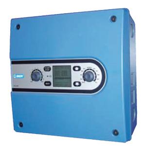 Sistema de Alarma DOL 2200