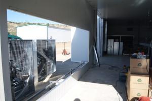 instalacin-de-los-ventiladores---naves-de-reproductoras-en-ejea-de-los-caballeros 26133402510 o