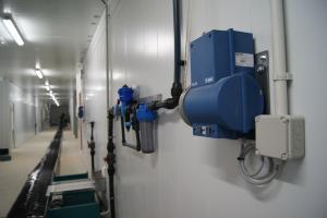 instalacin-de-tratamiento-de-agua-y-motoreductor---naves-de-reproductoras-en-ejea-de-los-caballeros 26380338346 o