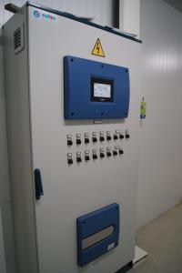 ordenador-de-control-central-de-alarma-y-cuadro-elctrico---naves-de-reproductoras-en-ejea-de-los-caballeros 26133397340 o