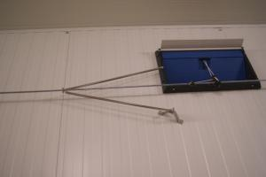 ventanas-de-ventilacin-con-sistema-de-apertura-automtica---naves-de-reproductoras-en-ejea-de-los-caballeros 26340058141 o