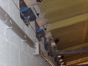 agrener-instalaciones-para-porcino 25826364304 o