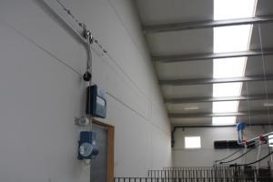 agrener-instalaciones-para-porcino 25826365484 o