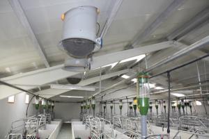agrener-instalaciones-para-porcino 26158372420 o