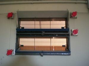 agrener-instalaciones-para-porcino 26338877892 o