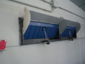 agrener-instalaciones-para-porcino 26338878462 o