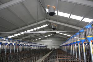 agrener-instalaciones-para-porcino 26431217805 o
